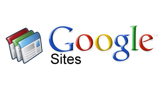 google_sites_620x350