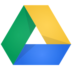 googledrive-logo