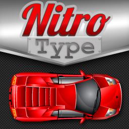 nitro-type