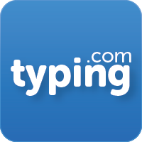 app_icon_typing