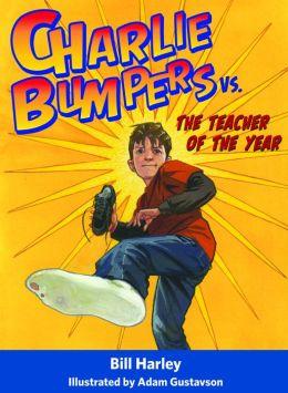 Charlie Bumper