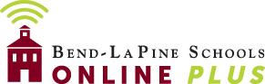 Bend Lapine Online Plus